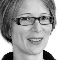 Claudia Hertrich