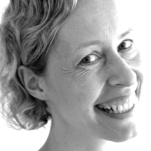 Christiane Koerdel
