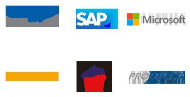 Reporting Tool for Delphi: List & Label with Embarcadero RAD Studio