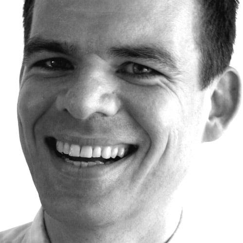 Peter Magulski