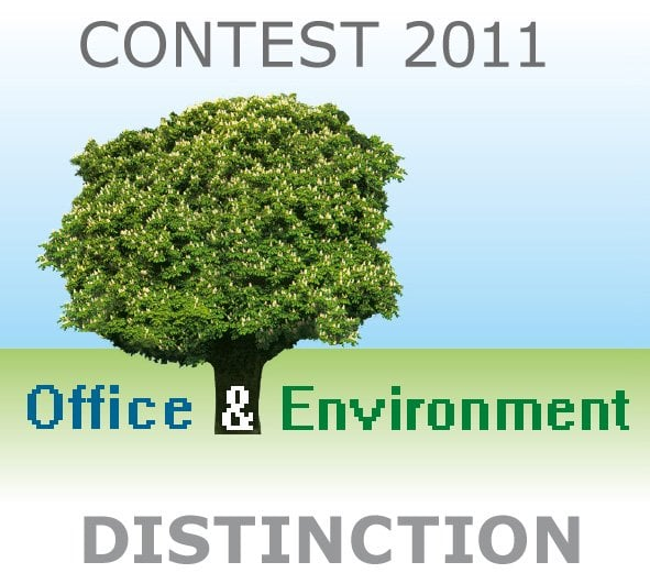 office-environment-2011