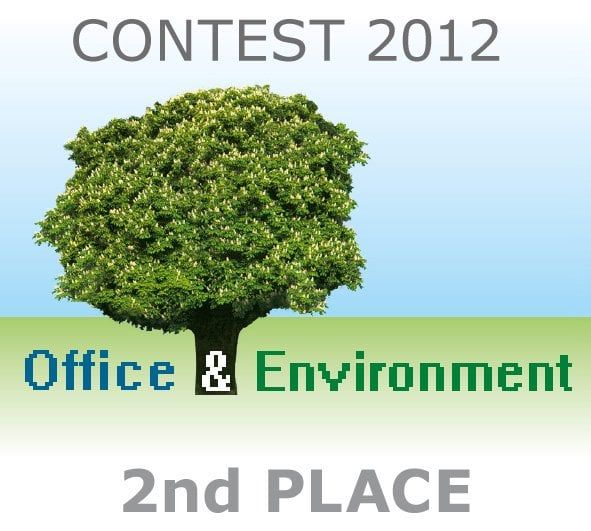 office-environment-2012