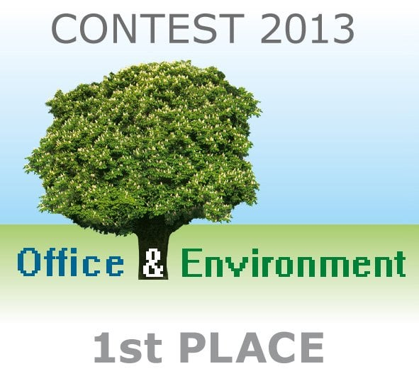 office-environment-2013