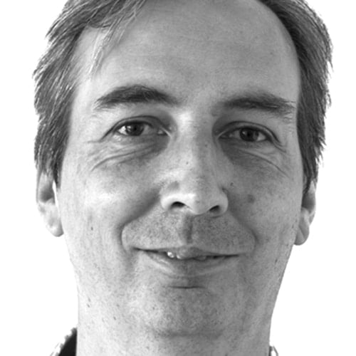 Jochen Bartlau