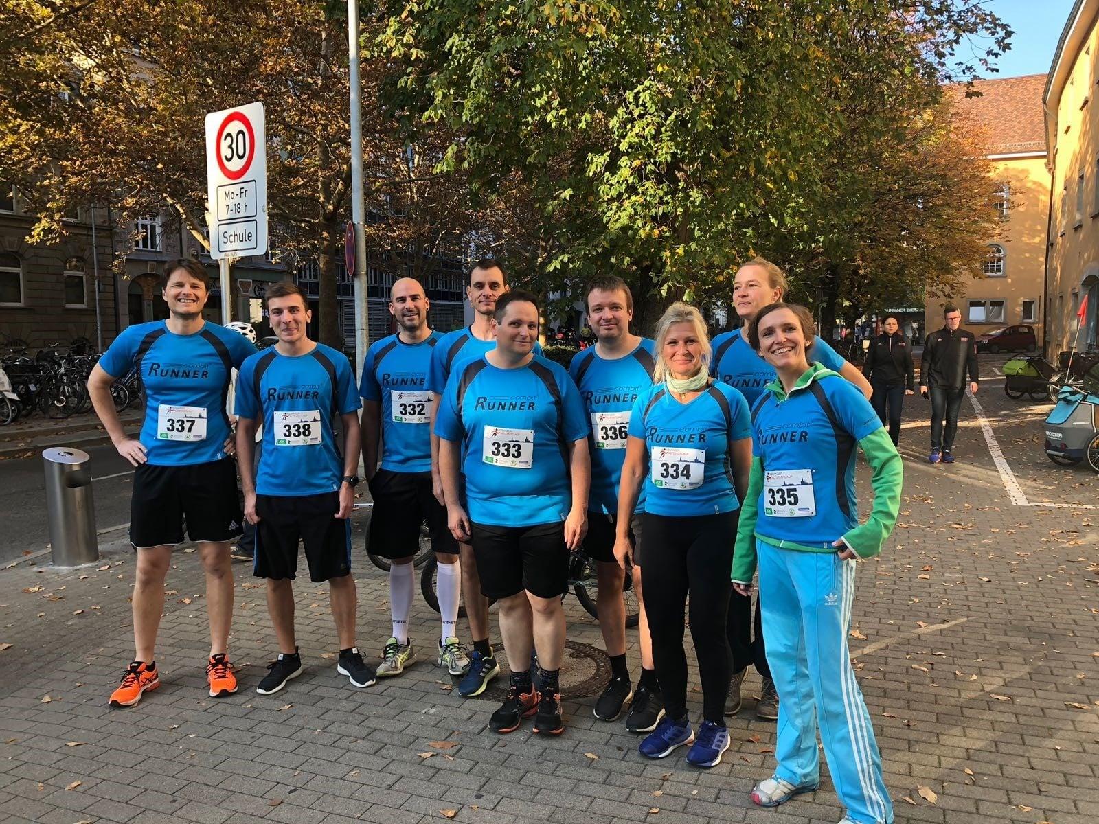 combit-Team-altstadtlauf-kn-2018