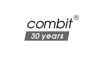 With a Zest Over 30 – combit Celebrates its Birthday