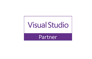 List & Label Supports Brand New Visual Studio 2019
