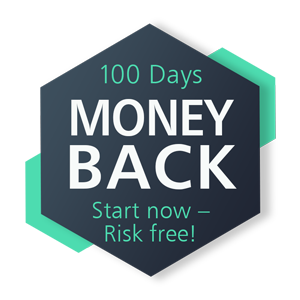 Money Back Reporting Tool