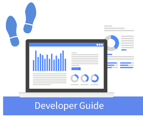 Guideline for developers
