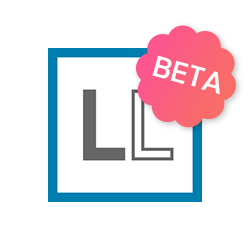 List & Label 26: Beta Test started
