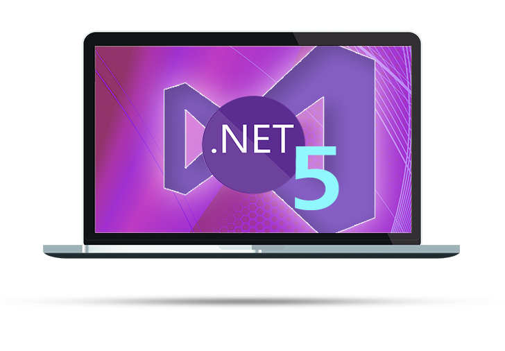 Support for .NET 5