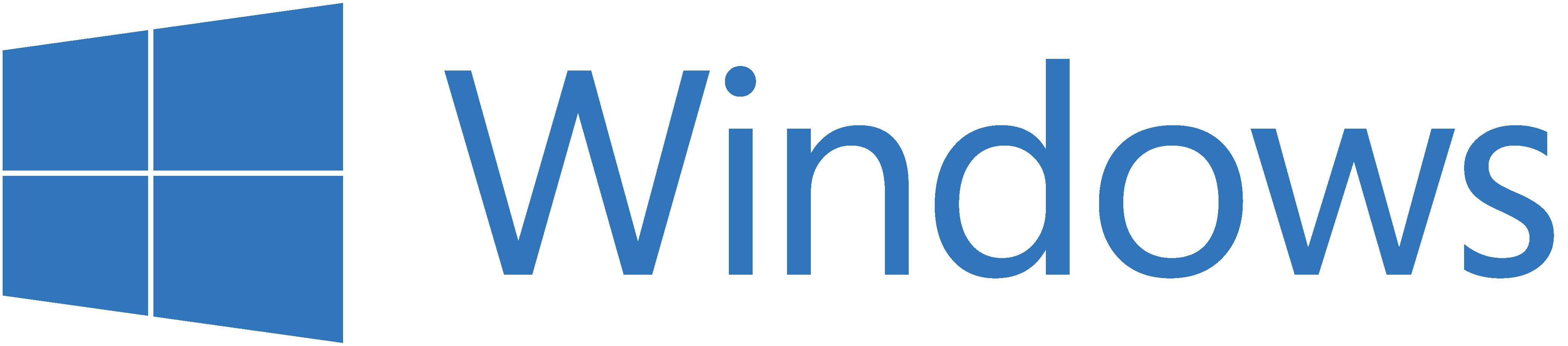 microsoft-gold-logo