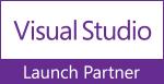 vs-partner-logo