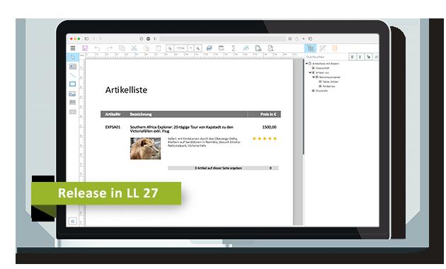 Web-Report-Designer-BG-MacBook
